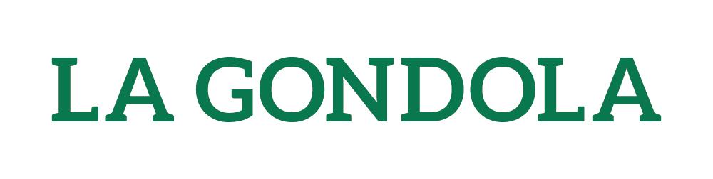 LA GONDOLA HANNUT